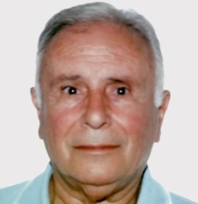 Ignazio Giglio bonafede