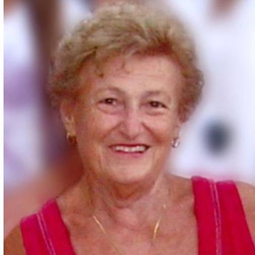 Maria Savini