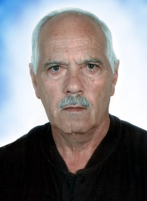 Giuseppe Loru