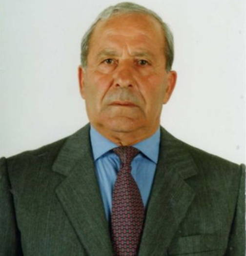 Umberto De Paulis