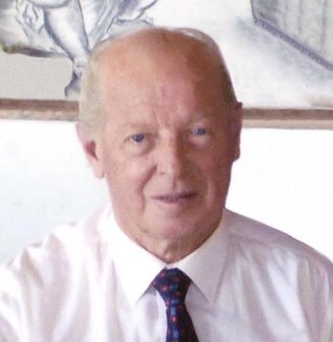 Giuseppe Magnani