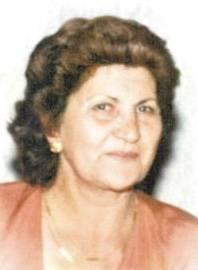 Maria Corona