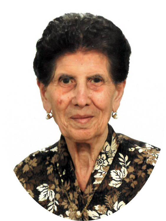 Maria Ciardo