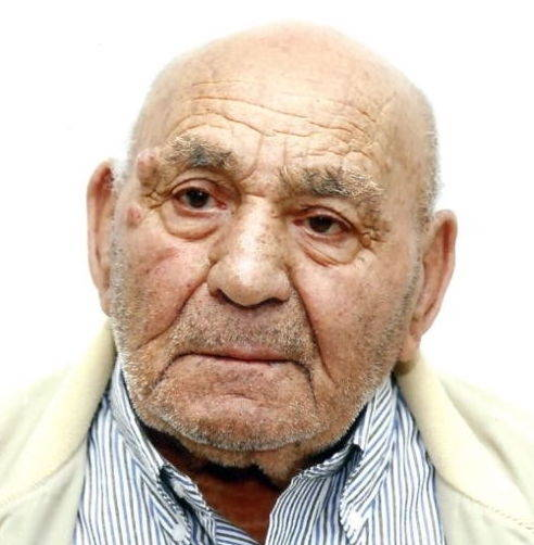 Antonino Cordaro