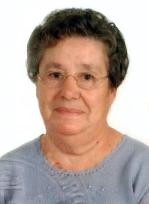 Anna Muntoni