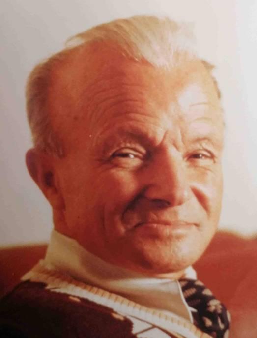 Sebastiano Liori