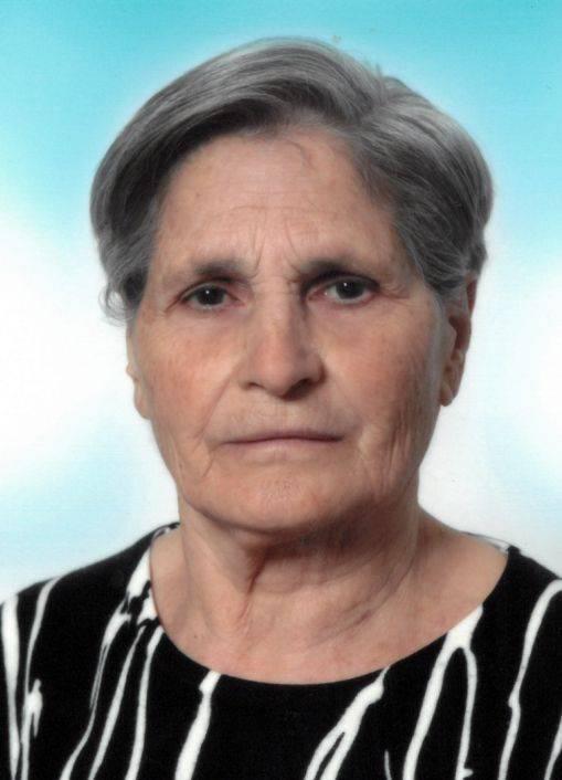 Lucia Letizia