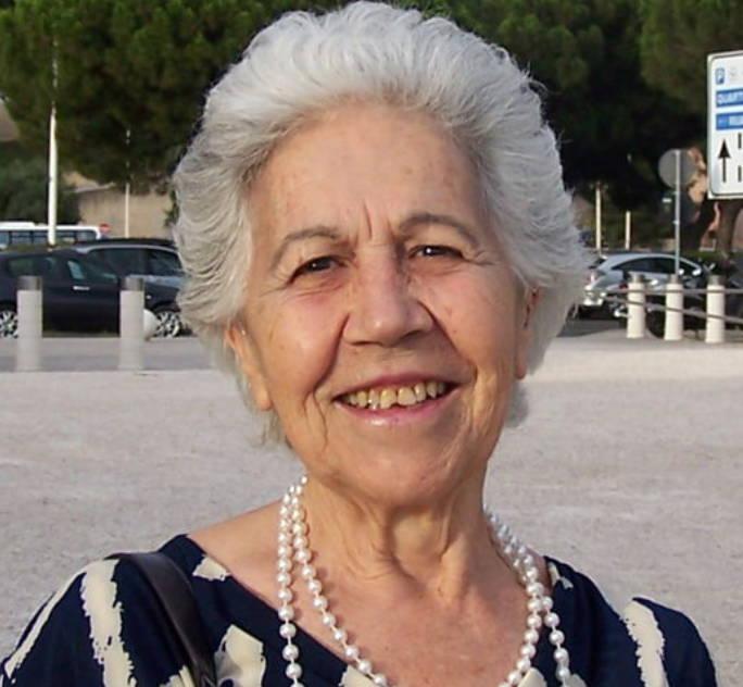 Maria Pia Macis