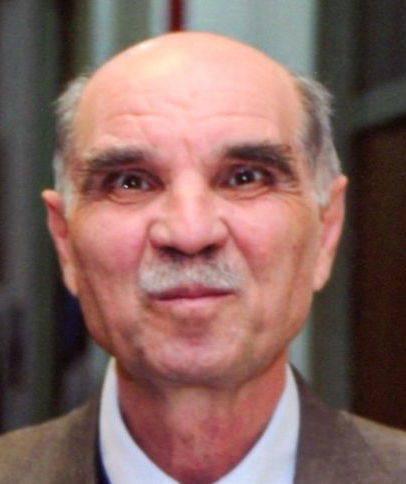 Bruno Concas