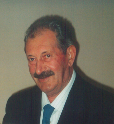 Aurelio Ticconi