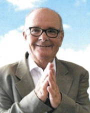 Salvatore Evangelisti