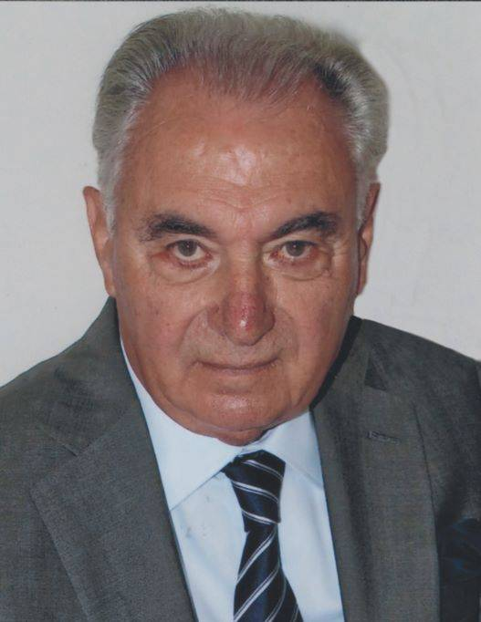 Dino Bruzzesi