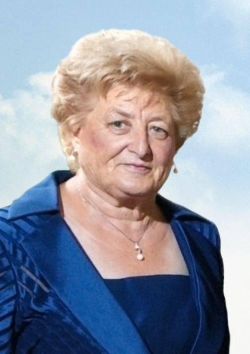 Francesca Alagna