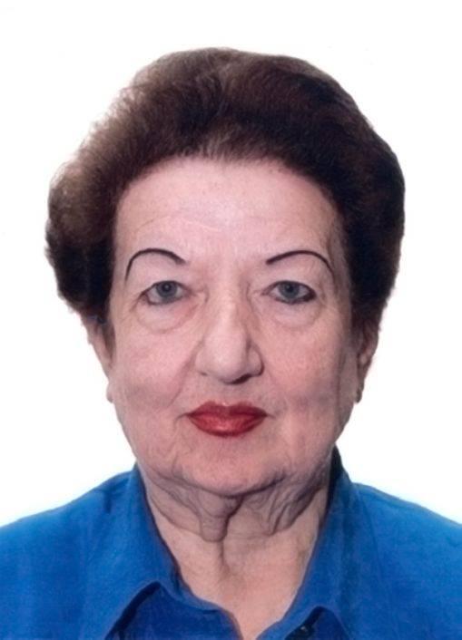 Maria Figuccia