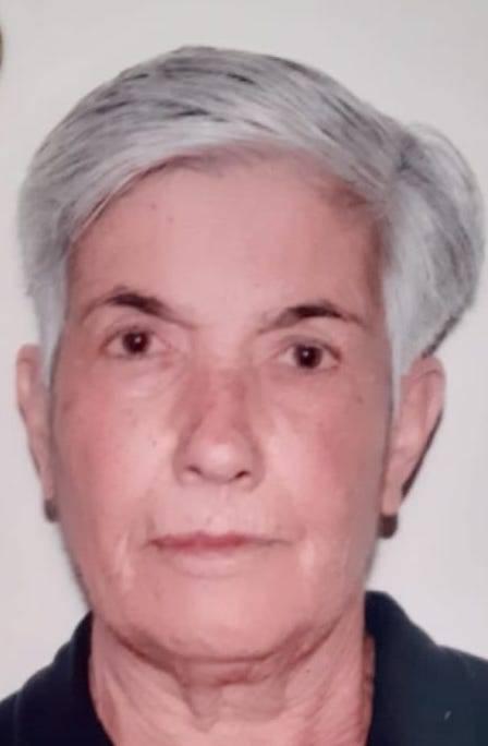 Carmelina Santoro