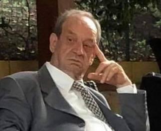 Guerino Arduini