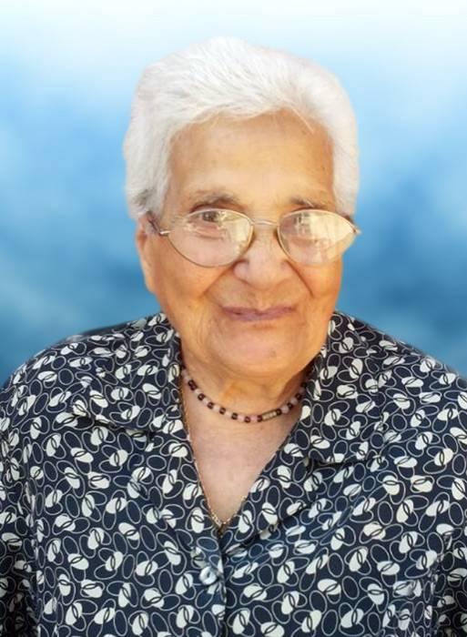 Teresa Zonca