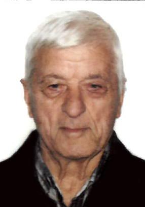 Mario Picci