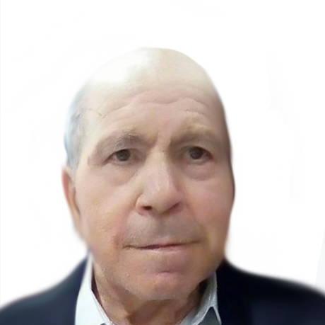 Clemente Marro