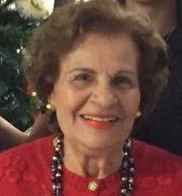 Angela  Locci
