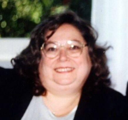 Elena Buiano