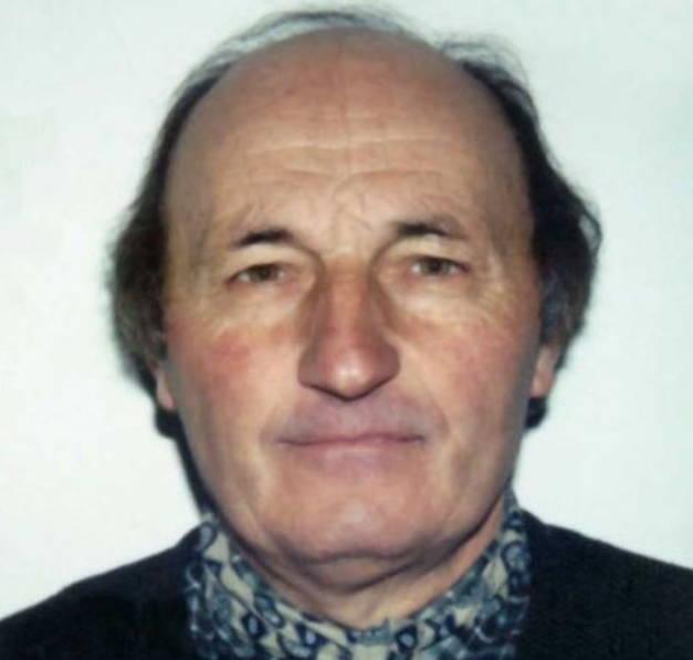 Italo Palmi