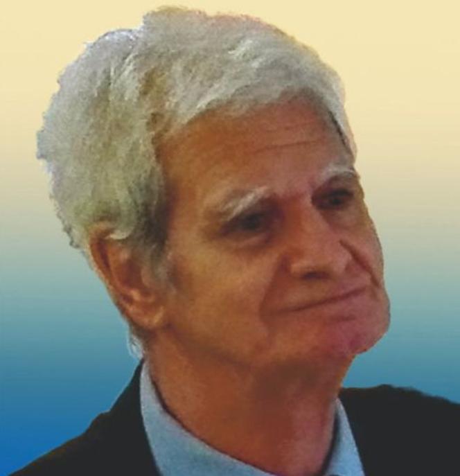 Roberto Colucci