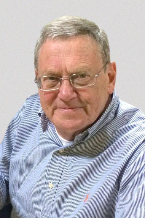 Sergio Bello