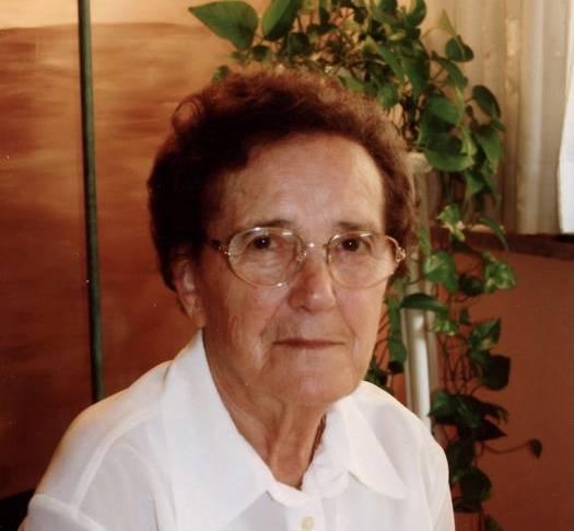 Emilia Luconi