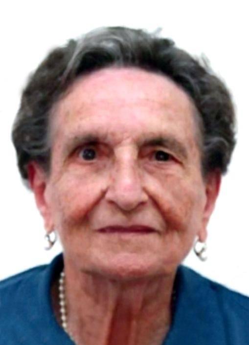 Anna Novara