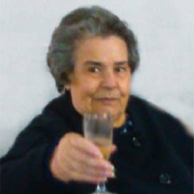 Giuseppina Porto