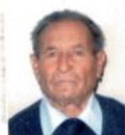 Giuseppe Contino