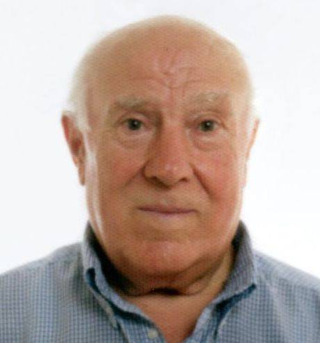 Silvio Grossi