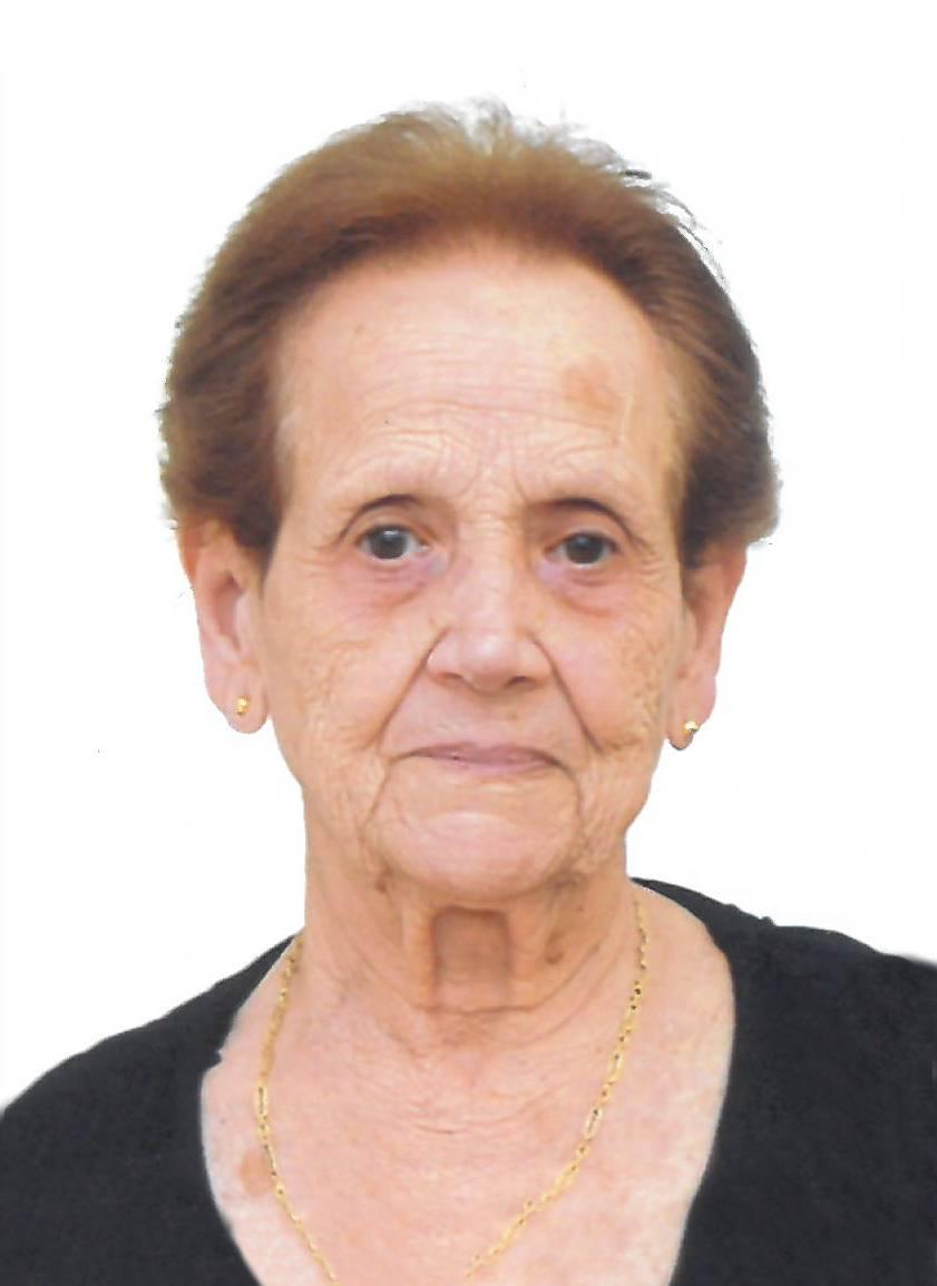 Grazia Asaro