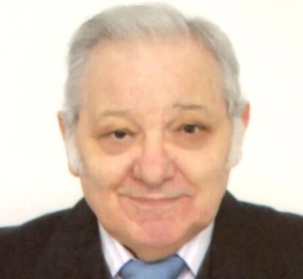 Enrico Sali Conti