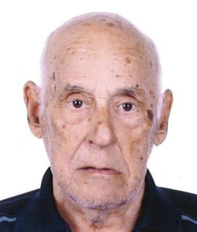 Vittorio Oggiano