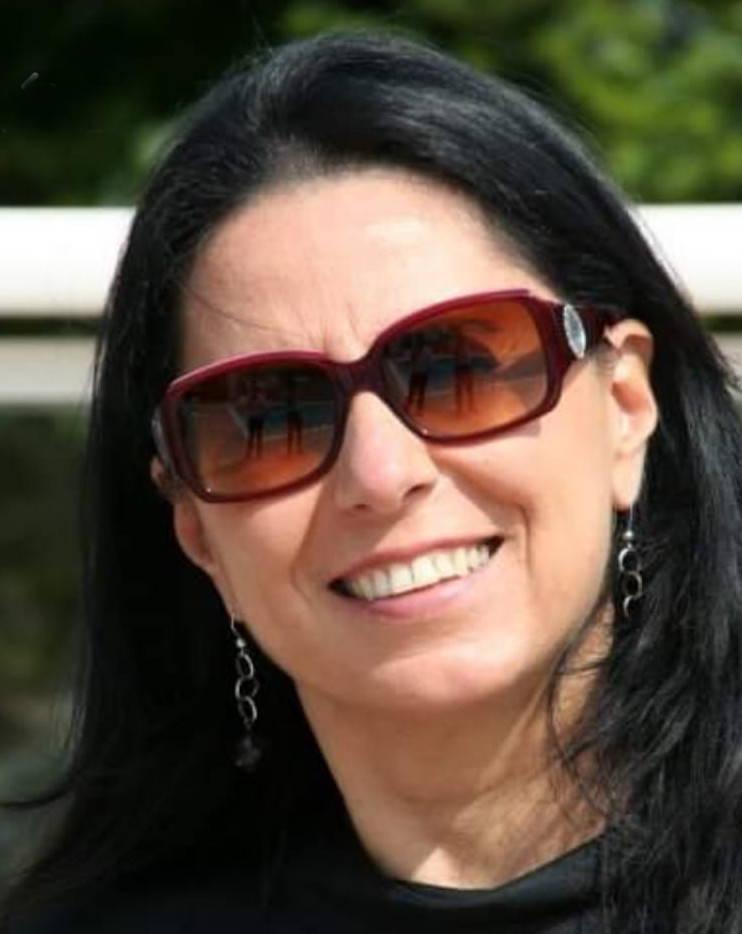 Isabella Ferretti
