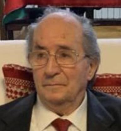 Aldo Ferracci