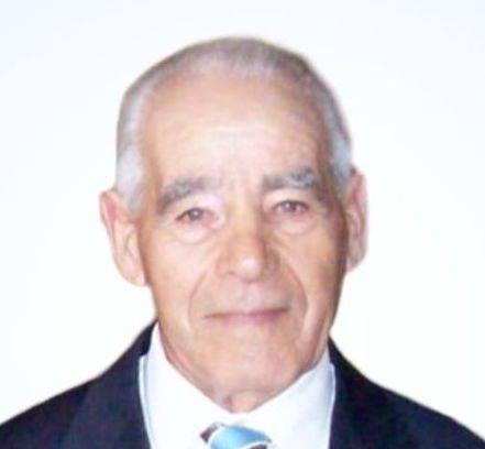 Vito Maggio