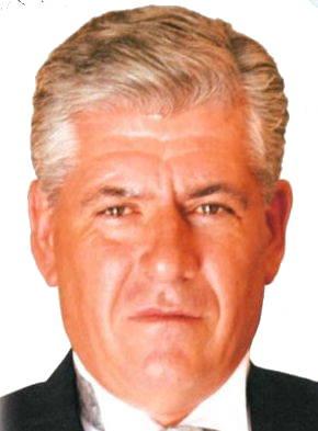 Alberto Quattrociocchi