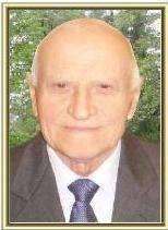 Marino Bastari