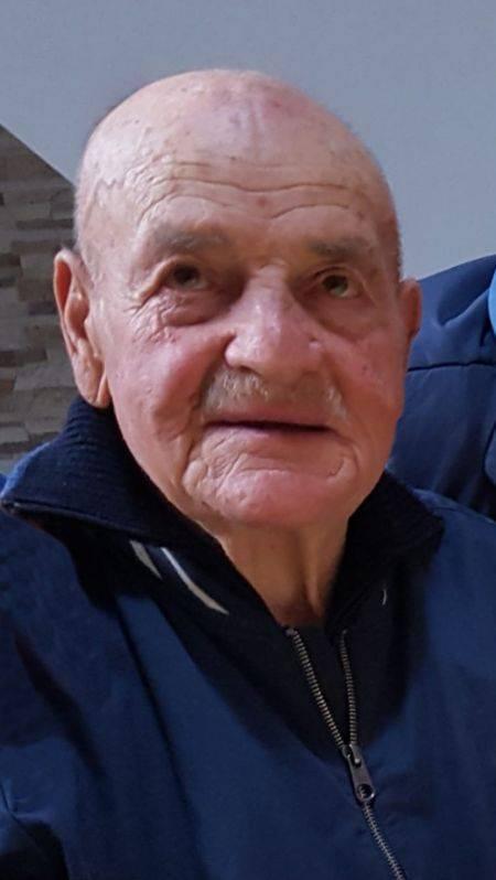 Giuseppe Pica