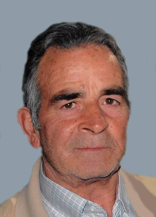 Donato Sergi