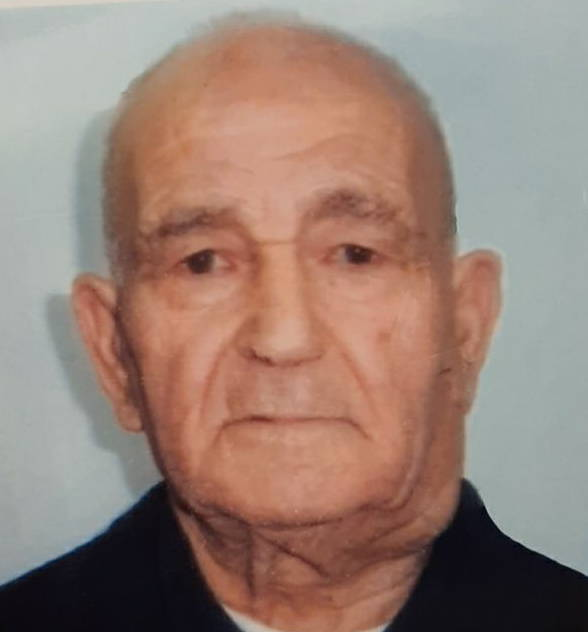 Giuseppe Ferina