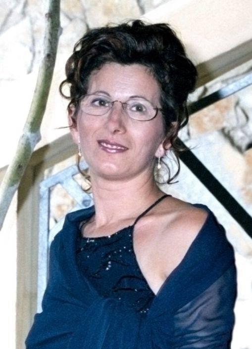 Brigida Daidone