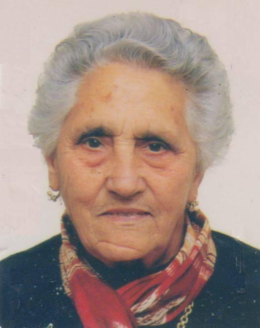 Rosa Arduini