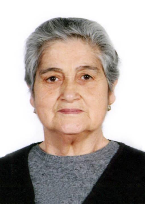 Antonietta Messinas