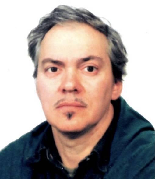 Franco Mangiullo