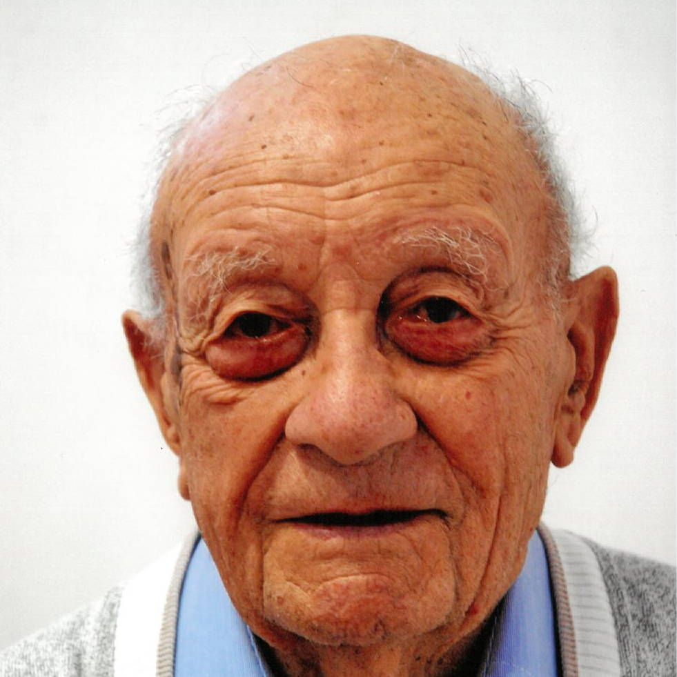 Attilio Basconi