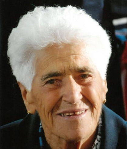 Maria Clementi